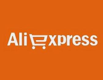 Как получить купон на Алиэкспресс бесплатно