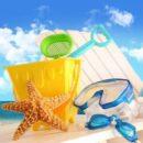 Путешествия & отдых coupons