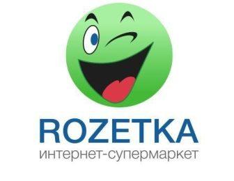Уценка телевизоров в Розетке а также акции и скидки