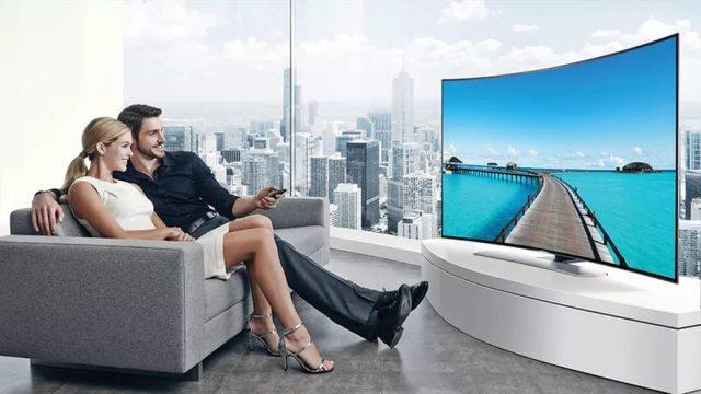 Как правило, уцененными телевизорами в Розетке называется техника старых партий.