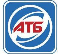 Магазин АТБ: скидки и акции на продукты, актуальные на сегодня