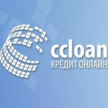 «Ccloan кредит Украина» на банковскую карту под 0.01% в день