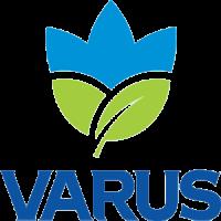 Акции супермаркетов Киева: Варус (Varus)