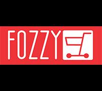 Супермаркет Фоззи в Киеве: адреса магазинов, акции и скидки