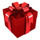 Подарки coupons