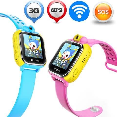 Покупая умные часы, рекомендуем обратить внимание на степень защиты от влаги и пыли, качество батареи, количество программ. Лучше всего, чтобы на купленном устройстве была платформа Андроид или iOS.