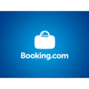 Booking Com coupons