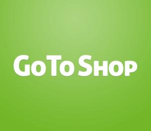 Gotoshop (Гоу ту Шоп) сайт акции Супермаркетов Украины