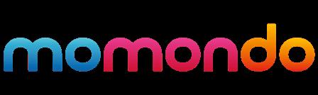 Мобильные приложения Момодо - поиск дешевых авиабилетов