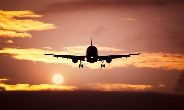 Как искать билеты на самолет со скидками?