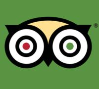 Трипэдвайзер: скидки на бронированиеотелей, отзывы