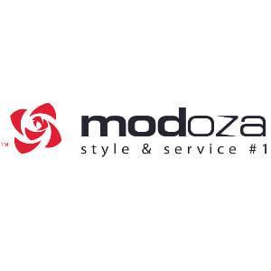 Модоза: интернет магазин в Украине