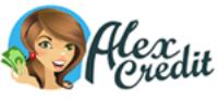 AlexCredit (АлексКредит): оформить кредит онлайн под 0 процентов